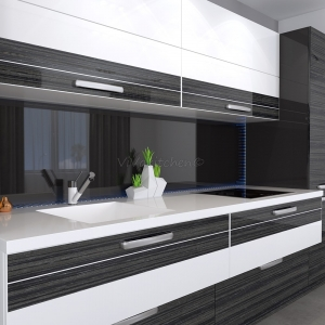 Кухня LINEA PERFETTA LUX