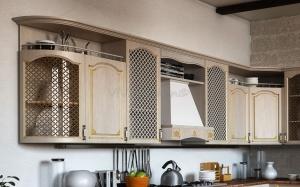 Кухня PRIMAVERA