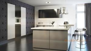 Кухня Онда