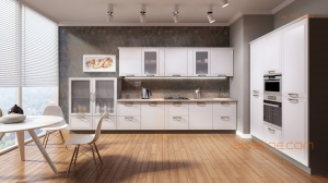 Кухня Призма