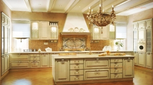 Кухня Европа