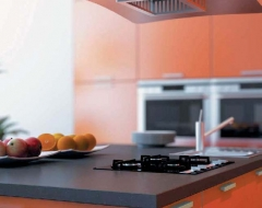 Кухня Alva