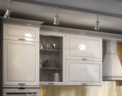 Кухня Bianca Maria