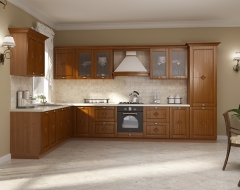 Кухня Flavia Deco