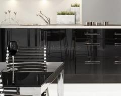 Кухня LUCIDO 2