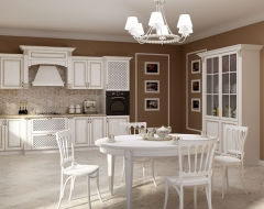 Кухня Милано 2